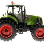 Siku 6882 - Claas Axion 850