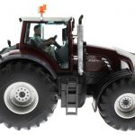 Siku x9910028600 - Fendt 936 Vario Limited Edition Rot