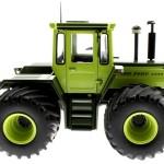 weise-toys 1018 - MB-Trac 1300 Terrareifen