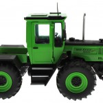weise-toys 2021 - MB-trac 1000 Family