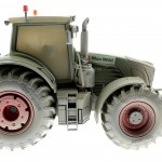 wiking 7301mw - Fendt 936 Vario - Max Wild Limited Edition