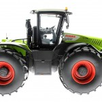 Wiking 7308 - Claas Xerion 5000 Trac VC