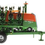 Wiking 7319 - Amazone Sämaschine EDX 6000 TC