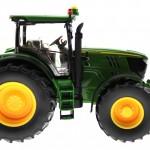 Wiking 7321 - John Deere 6210 R
