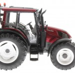 Wiking 7326 - Valtra N143 HT3