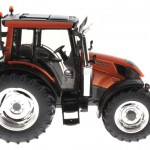 Wiking 7326ul - Valtra N143 HT3 Unlimited Agritechnica 2013