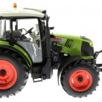 Wiking 7811 - Claas Arion 420