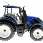 Wiking 7814 - Valtra T214