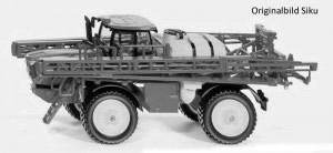 Siku 4065 - John Deere Feldspritze