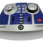 Siku 6730 - Bluetooth Fernsteuermodul Control32