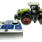 Siku 6794 - Claas Xerion 5000 TRAC VC Control 32 mit Fernsteuerung