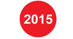 Siku Neuheiten 2015