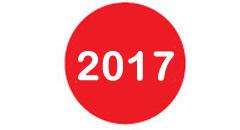 Siku Neuheiten 2017