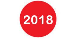Siku Neuheiten 2018