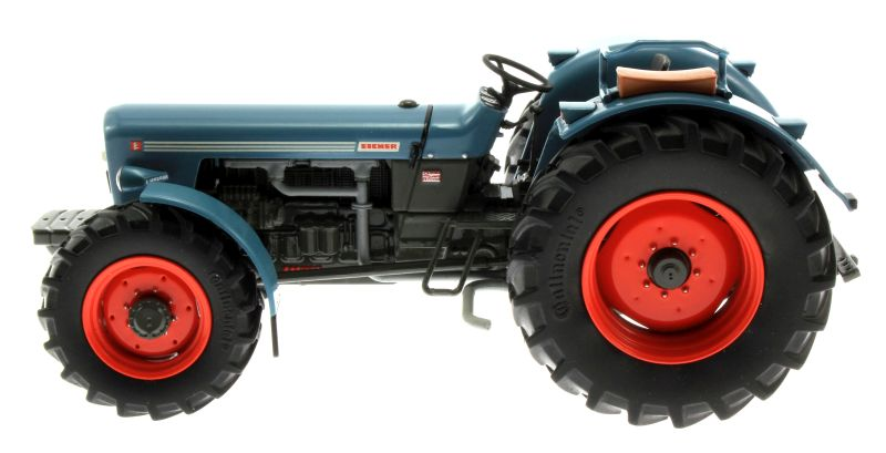 weise-toys 1049 – Eicher Wotan 3018