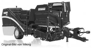 Wiking 7816 - Grimme Bunkerroder SE 260