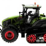 Wiking 7839 - Claas 930 Axion Raupe