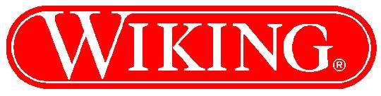 Wiking Logo