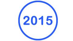 Wiking Neuheiten 2015