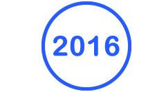 Wiking Neuheiten 2016