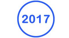 Wiking Neuheiten 2017